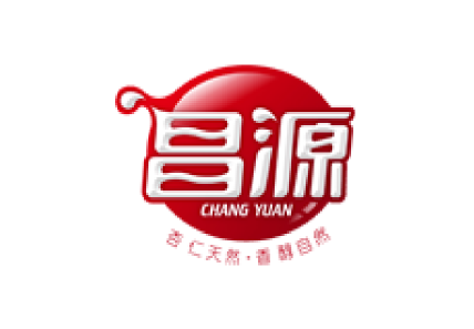 https://wareeshalal.sg/wp-content/uploads/2018/12/Zhangjiakou-Yongchangyuan-Kernel-Food-Co.-Ltd-Logo.png