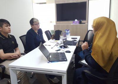 Halal Clinic 1