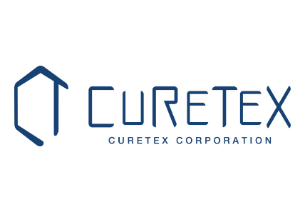 https://wareeshalal.sg/wp-content/uploads/2020/06/Curetex-Corporation-Logo.png