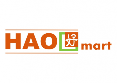HAO mart Pte Ltd